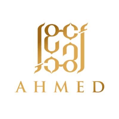 Ahmed Al Maghribi