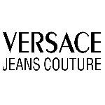 Versace Jenas Couture