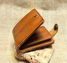 Мъжки портфейли