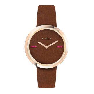 Furla, дамски Часовник