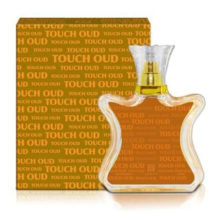 Touch Oud Ahmed Al Maghribi